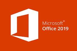 Link Fshare dowload Microsoft Office 2019 Full và Hướng dẫn cài đặt