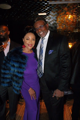 Lynn Whitfield_Keith David_Oprah