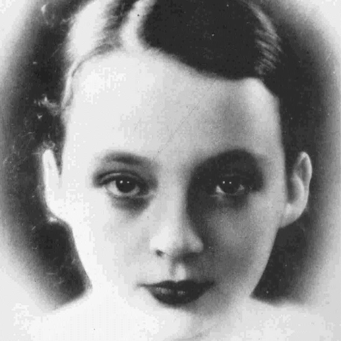 Club De La Buena Estrella Marguerite Duras Biografía