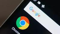 Impostare Chrome su Android più veloce e comodo da usare