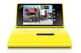 fitur nokia lumia 920, slot mempori eksternal lumia 920, apakah lumia 920 bisa microsd?