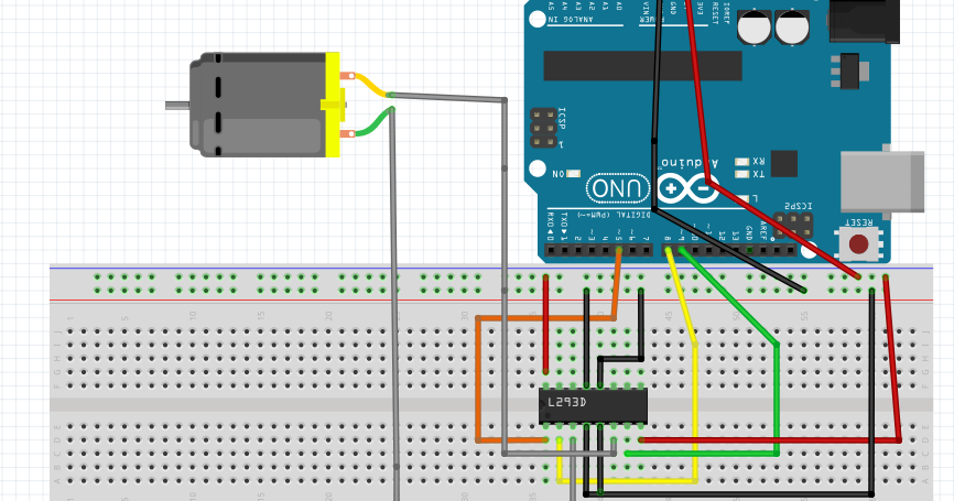 Imaqdx Driver Labview Arduino Compiler - canadahill