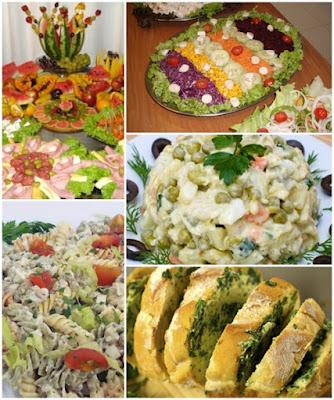saladas-para-chá-de-bebê-fraldas