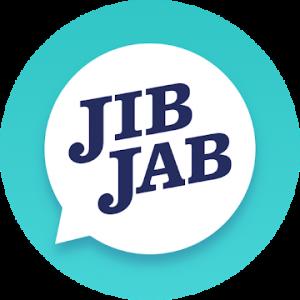 JibJab v4.2.18 [Vip Mod] APK