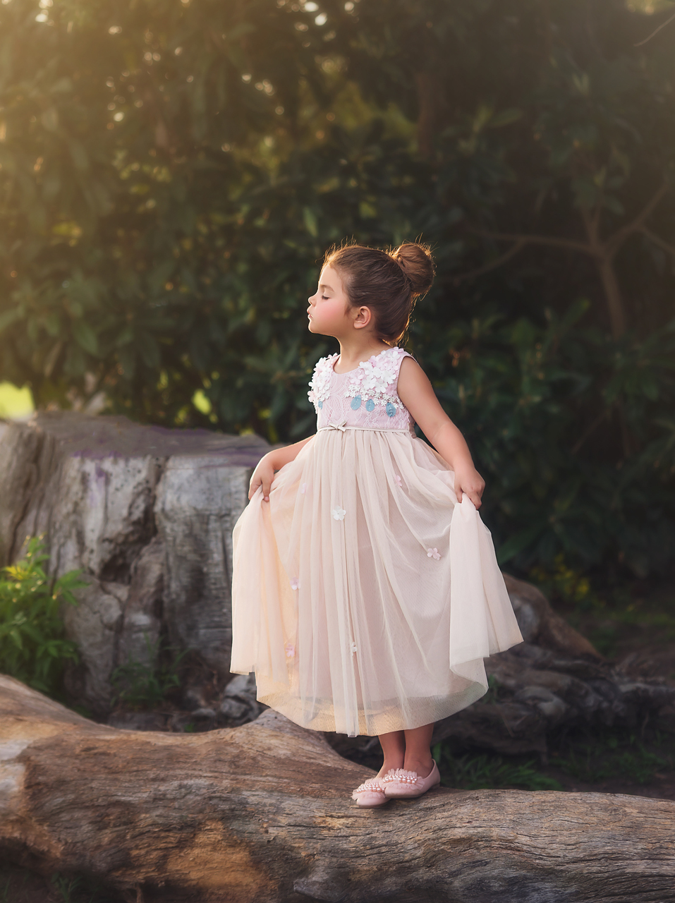 ba184de8d17a Kids and Baby Clothing  Solving the Sizing Mystery - Trish Scully Child- Designer  kids dresses online