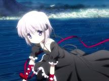 Animes que se estrenan el 14 de enero
