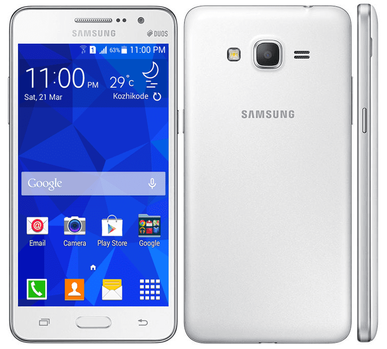 Download Apps: How To Take Screen Shot in Galaxy Core ... | 753 x 680 png 130kB