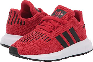 8cf8c464c  toddler  size adidas Originals Baby Swift Running Shoe