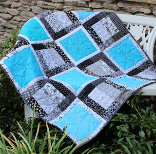 Black-White-Quilts-This-and-That