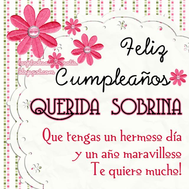 imagen-feliz-cumpleaños-sobrina