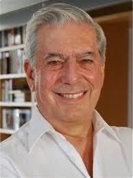 Biografía Mario Vargas Llosa