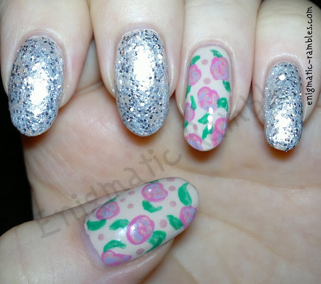 freehand-roses-nails-nail-art-leighton-denny-crystallize-me