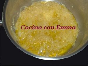 Sopa de shiitake y sabor a mar_3