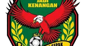Liga Malaysia 2020: Senarai pemain Kedah musim 2017