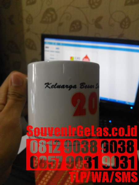 DISTRIBUTOR MAGIC MUG BOGOR