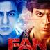 Download Lagu Ost Fan Mp3 MNCTV Spesial Bollywood Akhir Tahun