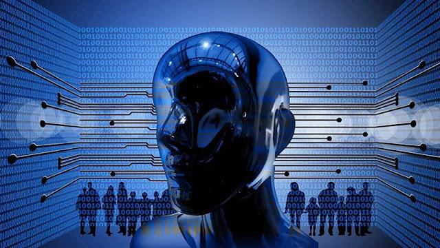 La política del futuro y la inteligencia artificial