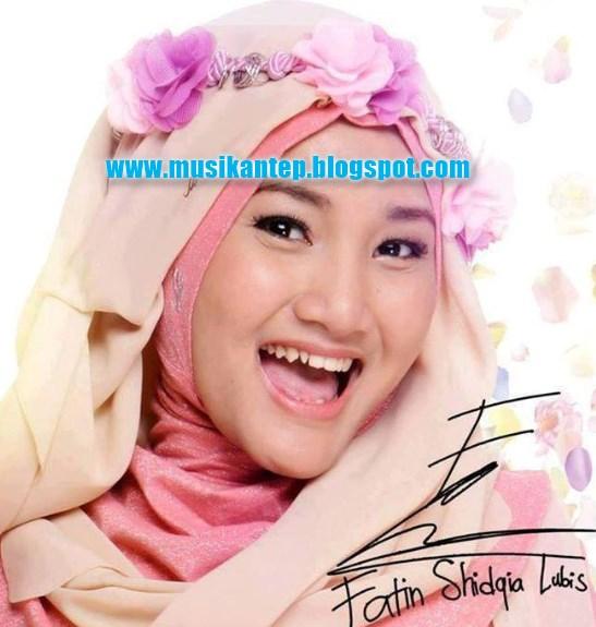 Download Lagu 4 20 Kita Pasti Tua: Download Lagu Lagu Fatin Shidqia Full Album Mp3 Rar