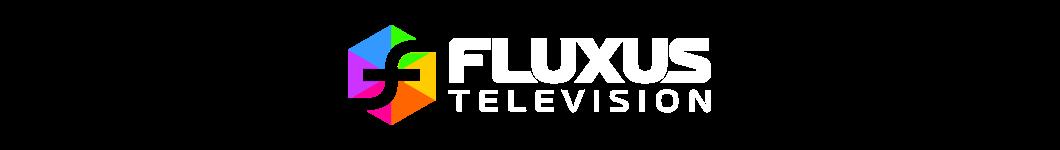 Fluxus.tv | IPTV Gratis