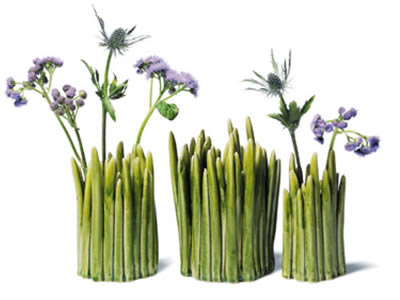 Vases for all tastes 1