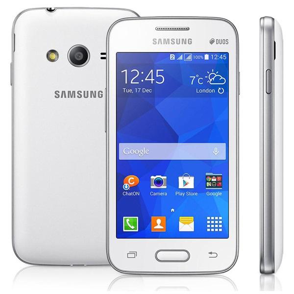 Daftar Harga Hp Samsung Galaxy Dibawah 2 Juta Terbaik Terbaru Dan Spesifikasinya