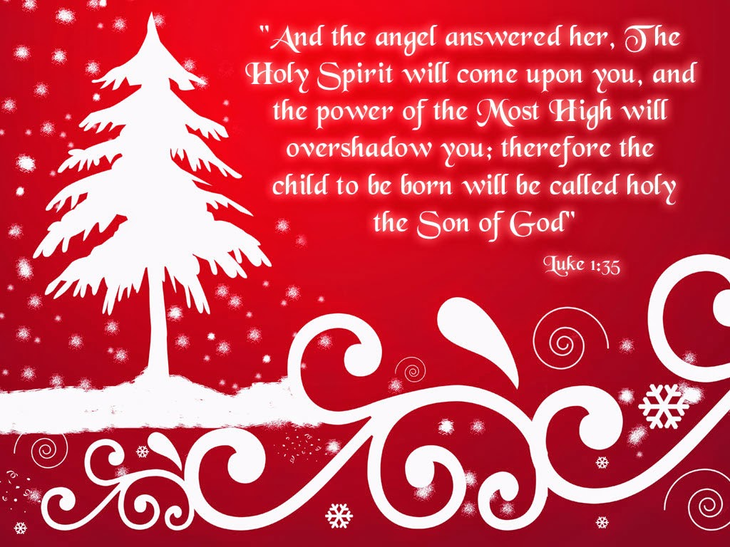 Religious Christmas Quotes For Cards | New Quotes Life