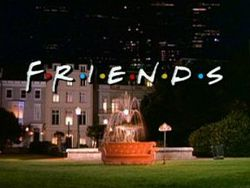 friends season 3 free download ~ EVERYTHING U NEED!!