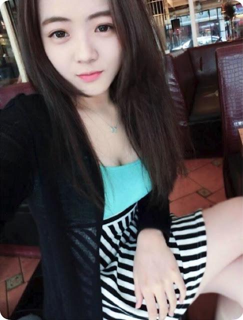 郭泰源女兒