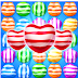 Candy Legend Game Crack, Tips, Tricks & Cheat Code