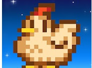 Stardew Valley Mod Apk+Data Android v1.31 (Unlimited Money)