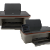 Télécharger HP Deskjet 3050a J611 Driver Imprimante