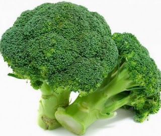 TIPS : Tips Memasak Sayuran Tetap Sehat (Tips to Stay Healthy Cooking Vegetables)