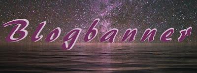 Meine Banner