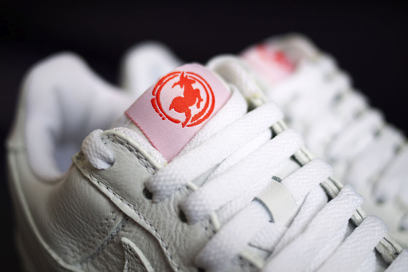 a7c300e05fb48 mark whitfield photography  air force 1 year of the goat