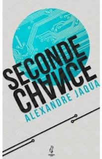 http://lesreinesdelanuit.blogspot.be/2016/04/seconde-chance-de-alexandre-jaqua.html