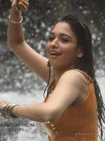 Tamanna Priya Priyatama Stills-cover-photo