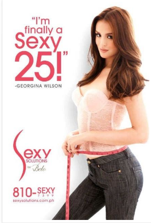 Sexy Solutions 30