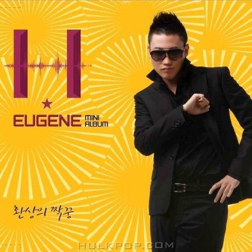 H-Eugene – Fantastic Duo