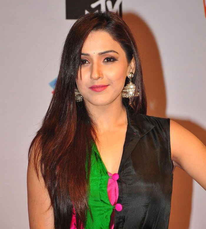 Neeti Mohan Wiki Biography Age Height Weight Affairs