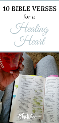 Bible Verse | Discover these verses for when you are in need of the Lord healing. Encouraging Scripture Bible study plans #bibleverse #bible