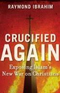 """Estão matando cristãos em nome de """"Deus"""""""