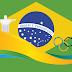 Rechter: 'Blokkeer WhatsApp in Brazilië'