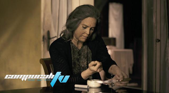 La Casa del Fin de los Tiempos 1080p HD Latino