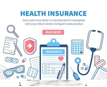 The World's Largest Health Insurance Scheme Launched by India