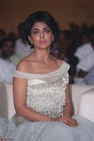Shriya Saran in Stunning White Off Shoulder Gown at Nakshatram music launch ~  Exclusive (53).JPG