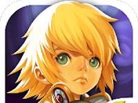 Download Gratis Game Dragonnest Awake Mobile v1.11.0 Apk Versi Terbaru