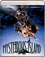 http://www.culturalmenteincorrecto.com/2016/01/mysterious-island-blu-ray-review.html