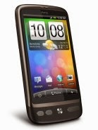 DESIRE HTC A8181 DRIVER TÉLÉCHARGER