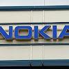 Nokia Tutup Bisnis Virtual Reality Dan Memecat Ratusan Karyawan