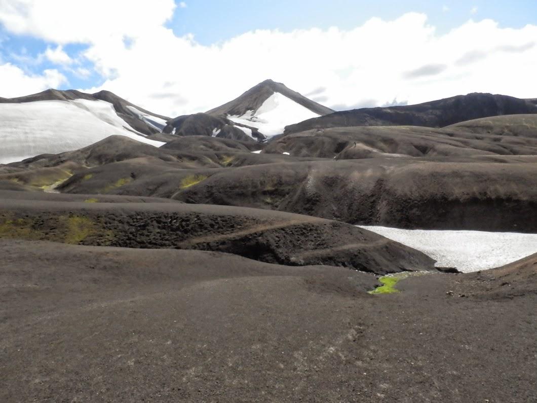 Subidas-y-bajadas-de-lava-y hielo-en-Islandia